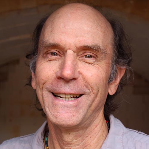 Doug Bringle