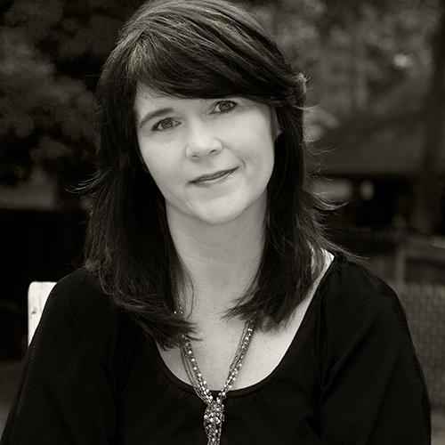 Sherri Bunye